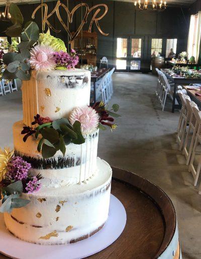 Reviews Bec's Cake Creations