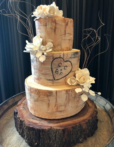 Becs-cake-creations-rutherford-1